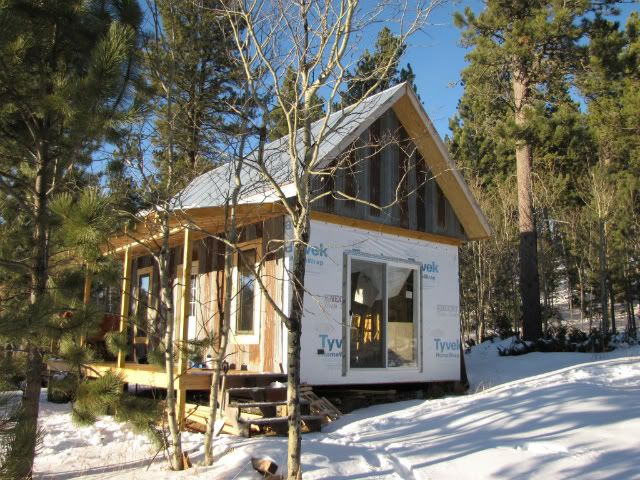 129 best images about floor plans on pinterest cabin for 14x24 cabin plans
