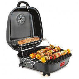 Barbeque PPBB--02