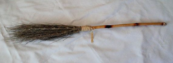Check out this item in my Etsy shop https://www.etsy.com/listing/509001939/broom-wedding-brooms-african-american