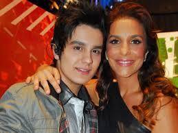 Luan Santana e Ivete Sangalo se negam a participar de programas na Rede Record - https://pensabrasil.com/luan-santana-e-ivete-sangalo-se-negam-a-participar-de-programas-na-rede-record/