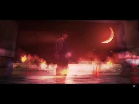 [ToppDogg] 비주(B-JOO) 'DJ Snake - Let Me Love You' Choreography Video (mi...
