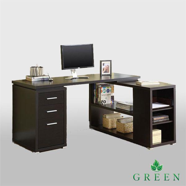 Компьютерные столы Компьютерный стол ФК - 210: фото, цена