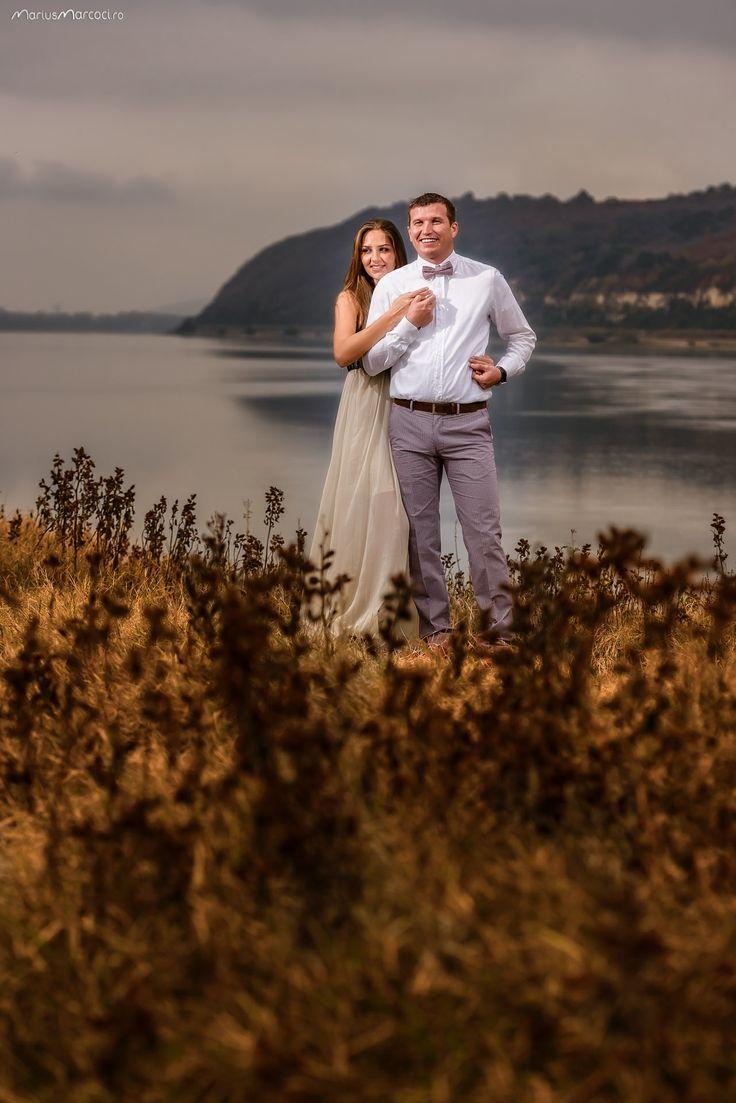 http://www.mariusmarcoci.ro/wedding/anto-seba-trash-the-dress/
