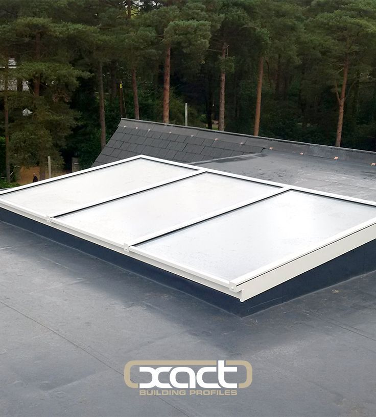 10 Refined Roofing Garden Ideas Ideas Flat Roof Lights Roof Light Metal Roof
