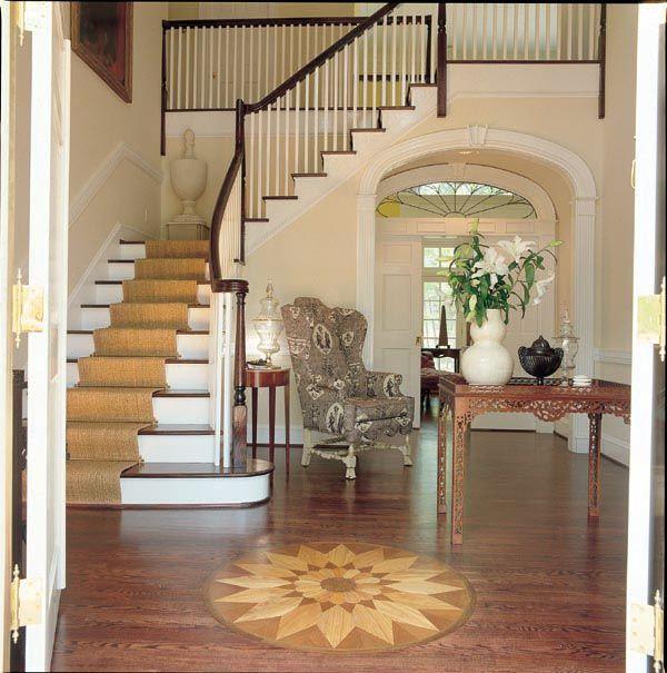 932 best Retirement Dreams images on Pinterest Dream houses