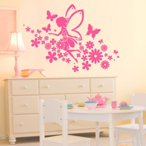 Best Ideas For The House Images On Pinterest Wall Sticker Art - Vinyl wall decals butterflies