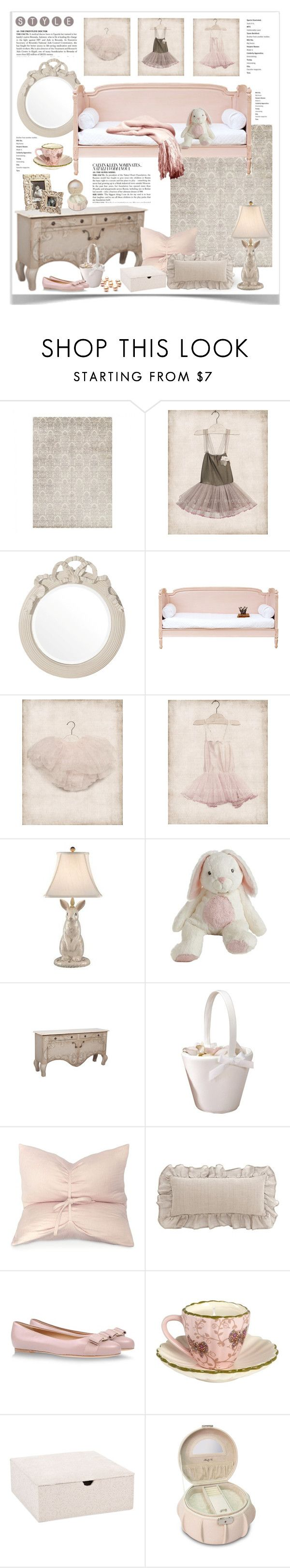 46 best savio firmino images on Pinterest | Baby things, Black and ...