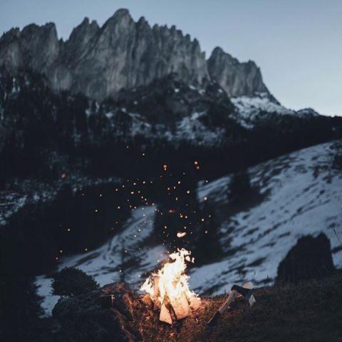 ❃pinterest: isabel14148 ❃ Camping & Hiking - http://amzn.to/2kHrMBb