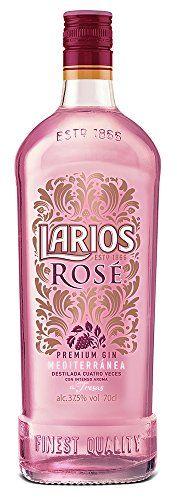 Larios Rose Premium Gin 70 cl Larios https://www.amazon.co.uk/dp/B019H9VQ52/ref=cm_sw_r_pi_dp_x_d8n.zbSTJRY6Q
