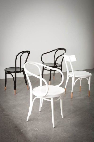 best 25 bentwood chairs ideas on pinterest industrial. Black Bedroom Furniture Sets. Home Design Ideas