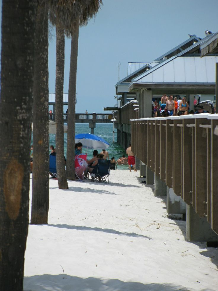 119 best My Florida images on Pinterest Florida vacation, Florida