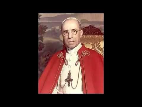 Dlaczego i jak opuścić kościół katolicki