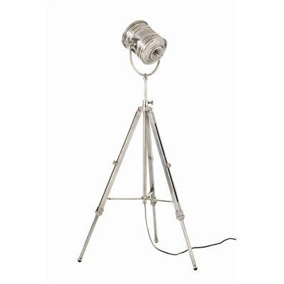 Monahan Floor Lamp #maisonobjet