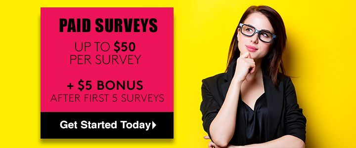 Wondering what are some of the highest paying survey sites that pay cash. Here a…