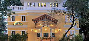 Phoenix Park Inn