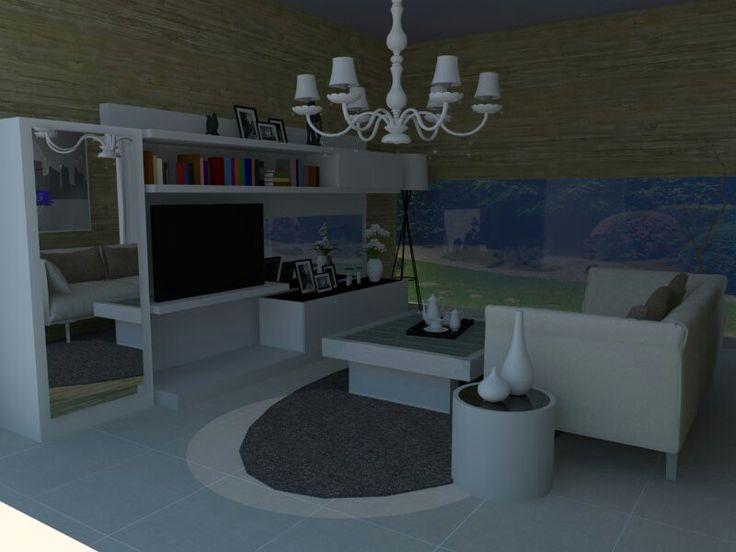 # livingroom #Interior