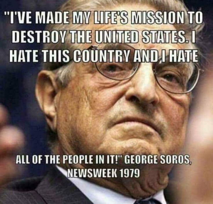This disgusting man is a hero to Democrats.