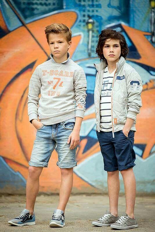 Boysfashion - http://www.popstreetkidz.com