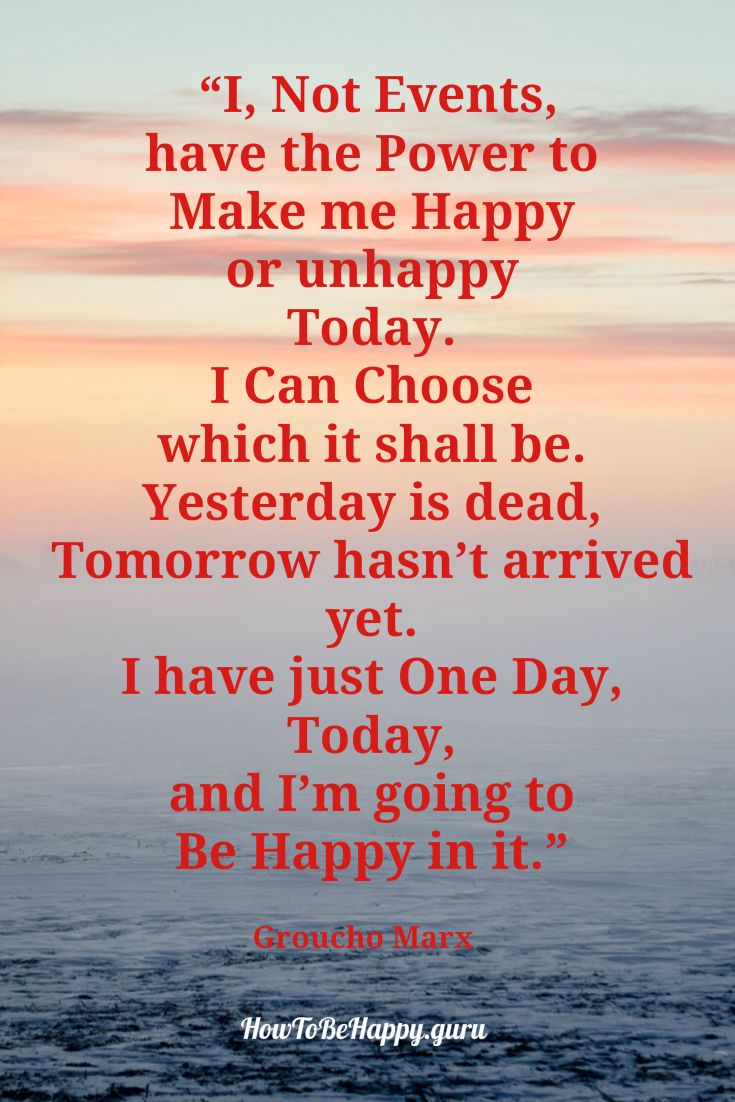 25+ Best Ideas About Happiness Is A Choice On Pinterest Choose To Be Happy,