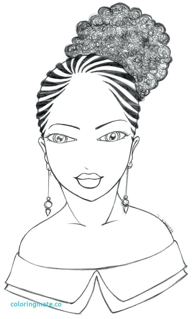 New Famous African Americans Coloring Pages For Coloring Pages Free History Sheets Famous Black African Art Natural Hair Art African American Art