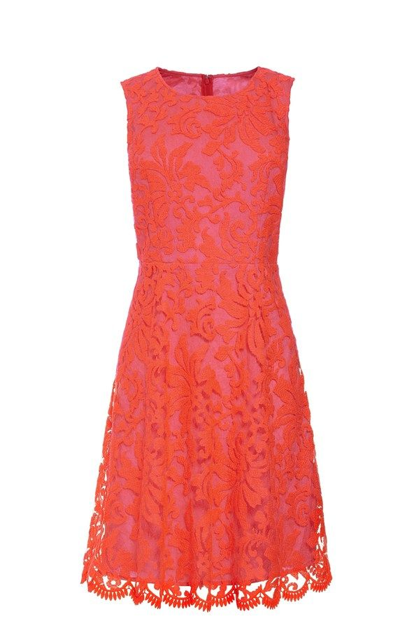 Casual Summer Wedding Guest | dresses for summer wedding guests uk find more the best wedding ...