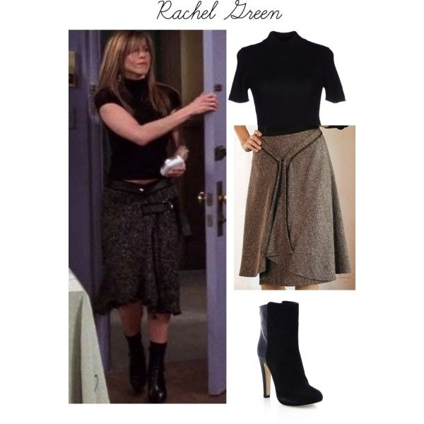 1000+ ideas about Rachel Green - 35.1KB
