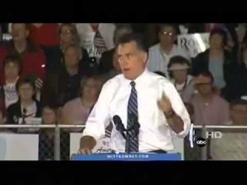 ABC Toledo: Auto Workers Slam Romney's False Jeep Claim