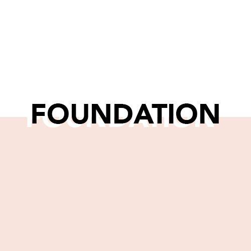 Best Cheap Foundation