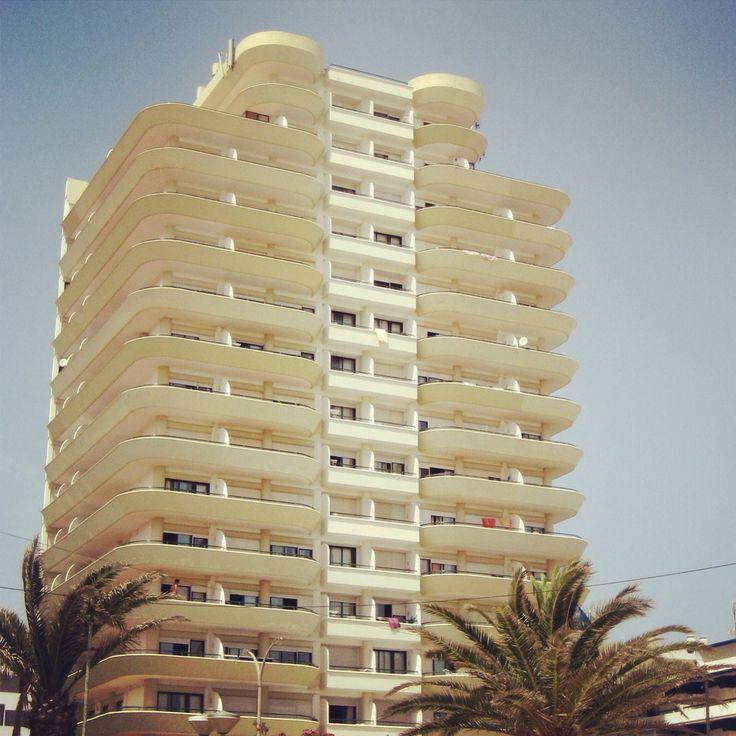 Apartamentos Guadiana Monte Gordo