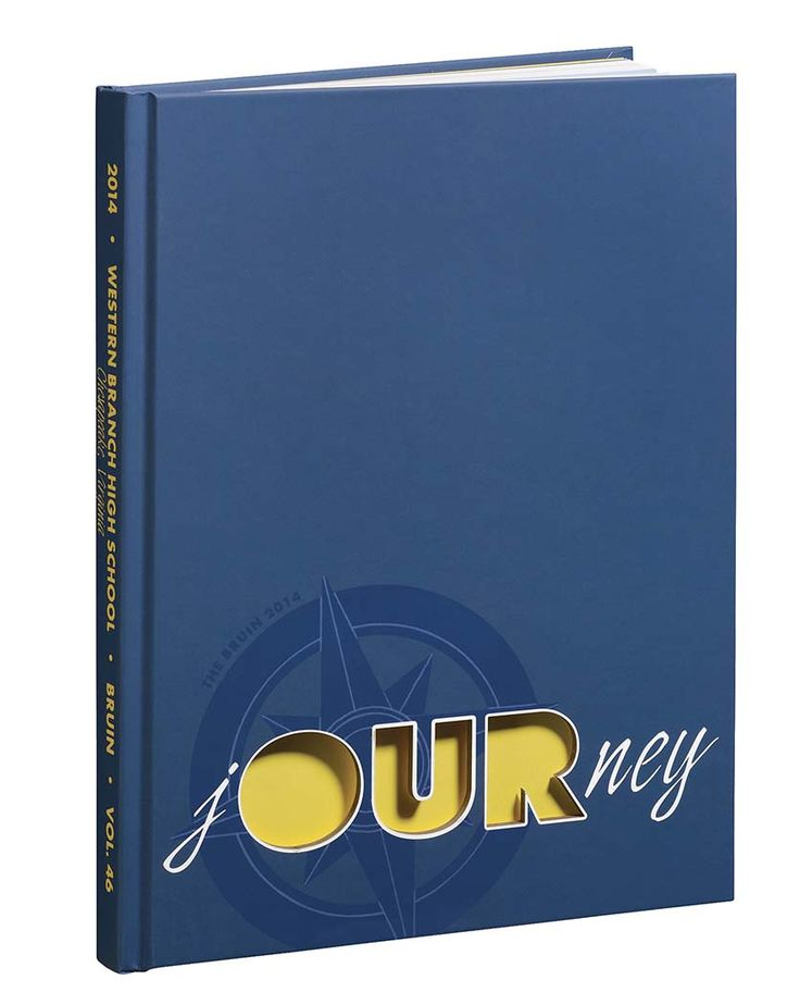 Yearbook Cover Photography ~ Best yearbooks ideas on pinterest yearbook photos