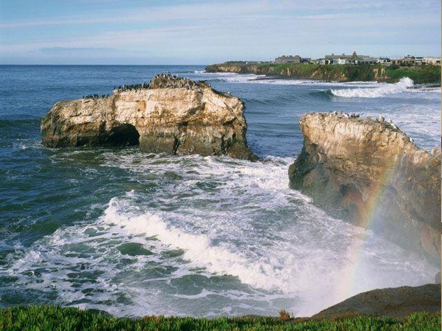 Best Day Spa In Santa Cruz Ca