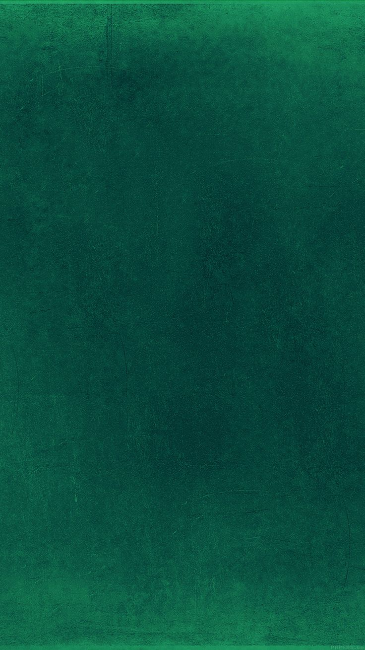 cover ideas for photo book - Best 25 Dark green wallpaper ideas on Pinterest