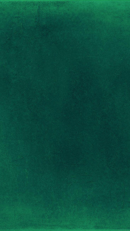 Soft Grunge Green Texture iPhone 6 Wallpaper