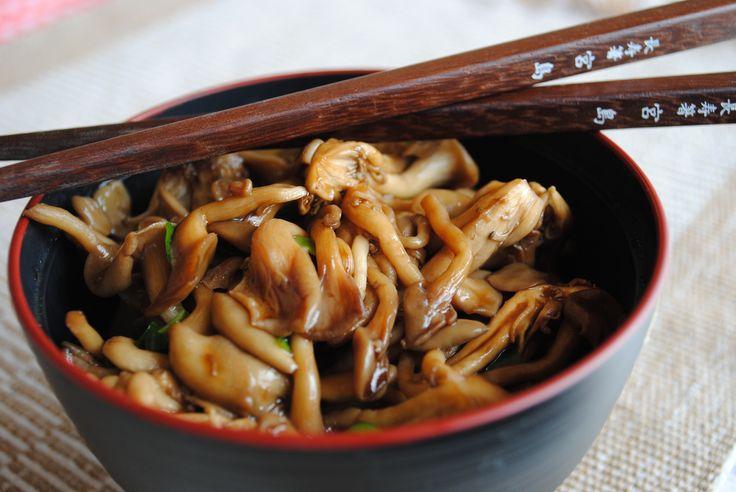 8 receitas de comidas japonesas para fazer em casa e receber os amigos - Guia da Semana
