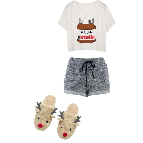 A fashion look from November 2015 featuring white top ve short shorts. Browse and shop related looks.