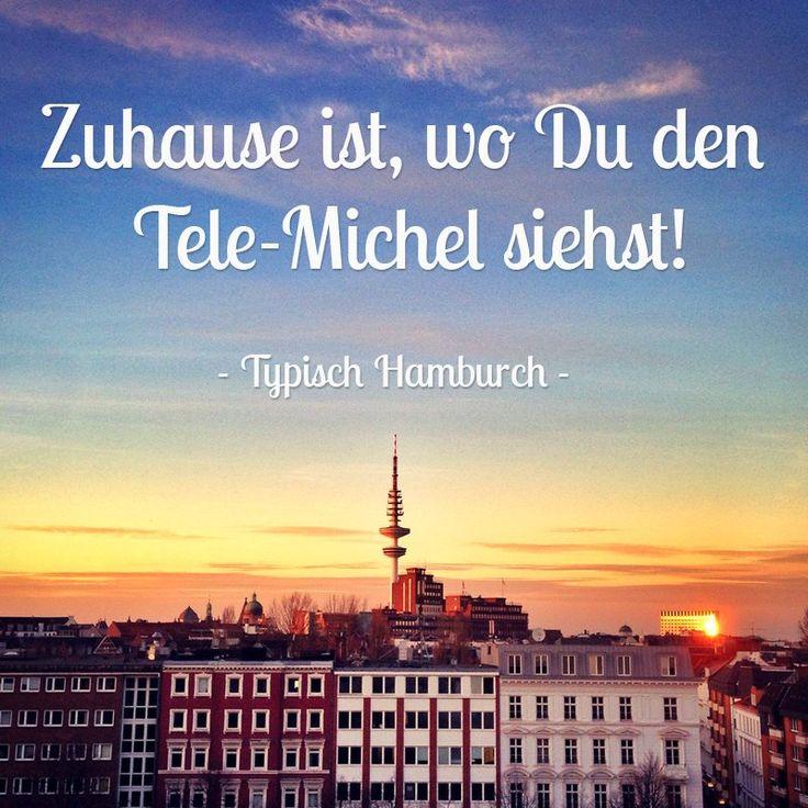 Quotes Hamburg