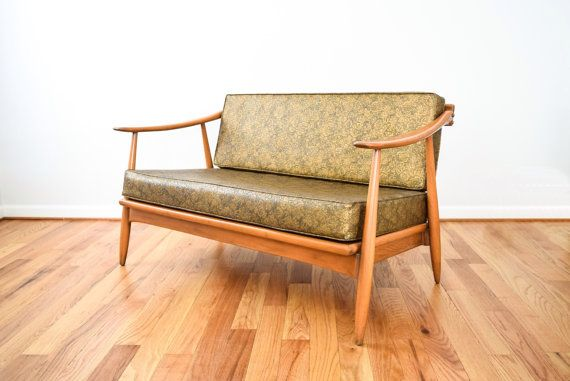 Top 25 Ideas About Mid Century Sofa On Pinterest Mid