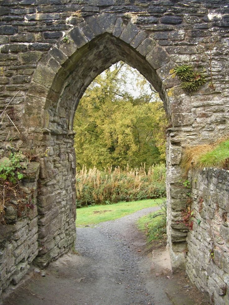 stock___gothic_archway_ii_by_ange1ica_stock-d4b8w67.jpg (2736×3648)