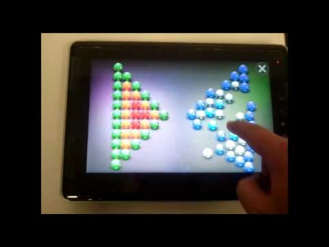 Last minute scuttlebutt: What if the newest iPad included a haptic touch screen?