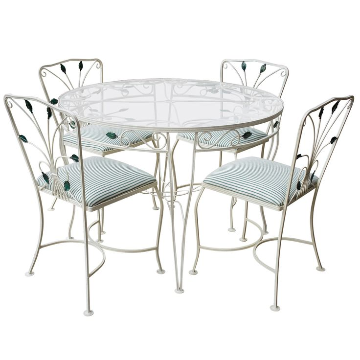 garden furniture kings lynn perfect garden furniture kings lynn in decorating - Garden Furniture Kings Lynn
