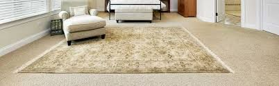 Swift Solutions In Rug Cleaning Services Sydney - Insights
