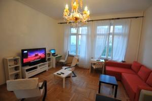 Booking.com: Stolichny Hostel, Moskau, Russland - 7 Gästebewertungen. Buchen Sie jetzt Ihr Hotel!