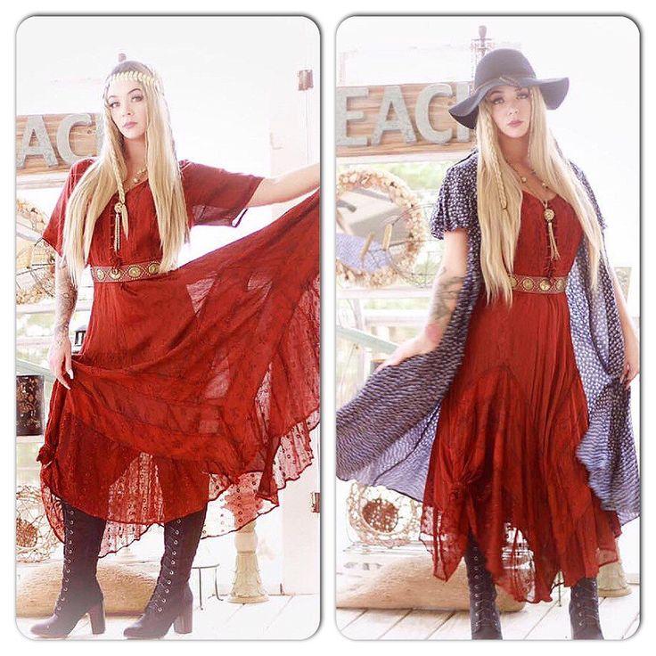 Plus size Festival gypsy dress, Music festival dresses, Hippie chic Boho dress, romantic spell gypsy spring maxi dress, True rebel clothing by TrueRebelClothing on Etsy https://www.etsy.com/listing/226118828/plus-size-festival-gypsy-dress-music