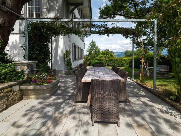 kuhles terrassenplatten auf stelzlager schönsten bild oder beccfde