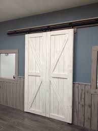 11 Best Garage Door Images On Pinterest Wood Garage