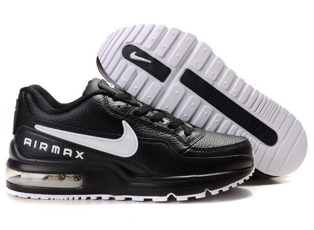 nike air max d un noir essentielle - 1000+ ideas about Nike Air Max Ltd on Pinterest | Nike Air Max ...