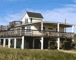 Top 5 Galveston Beach Houses For Rent - http://www.traveladvisortips.com/top-5-galveston-beach-houses-for-rent/