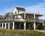 Top 5 Galveston Beach Houses For Rent - http://www.traveladvisortips.com/top-5-galveston-beach-houses-for-rent/