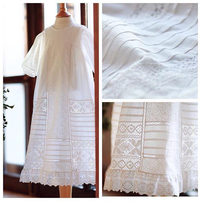 Красивые застежки для платья