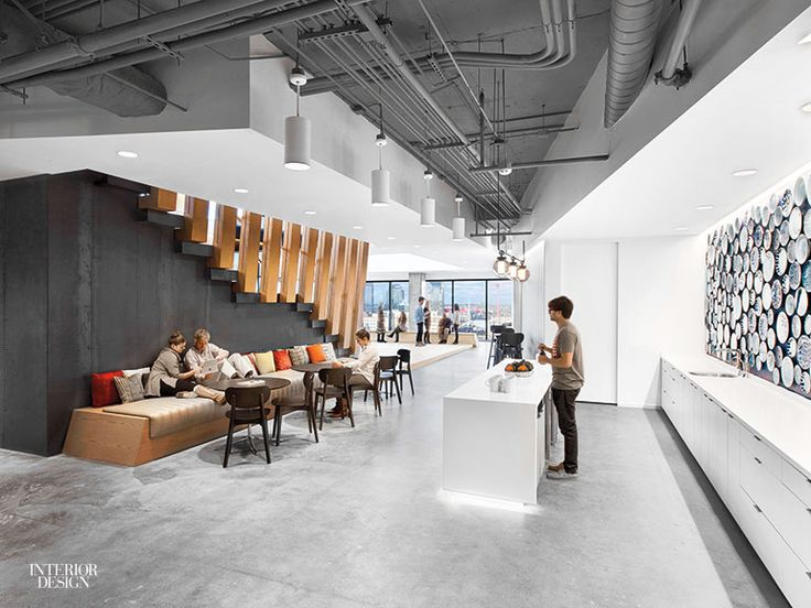 2045 Best Images About 056 Ea Offices On Pinterest Google Office Office Pictures And
